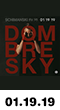 01.19.19: Dombresky at Schimanski