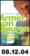 08.12.04: Armin van Buuren in Central Park
