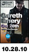 10.28.10: Gareth Emery: Northern Lights Tour at Cielo