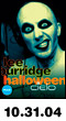 10.31.04: Lee Burridge at Cielo