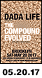 05.20.17: Dada Life: The Compound Evolved
