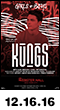 12.16.16: Kungs in NYC by Girls + Boys