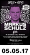 05.05.17: Girls + Boys ft. Markus Schulz & Nifra