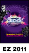 Electric Zoo 2011: New York's Electronic Music Festival